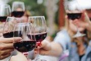 Jak często piją Polacy i czy wstydzą się do tego przyznać?