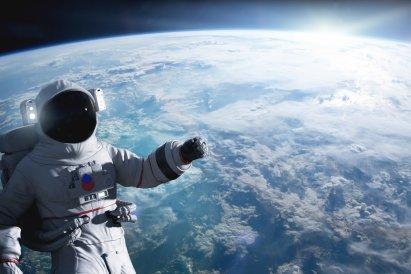 /tech/jak-zostac-astronauta-agencja-kosmiczna-rozpoczela-rekrutacje,25027,1,a.html