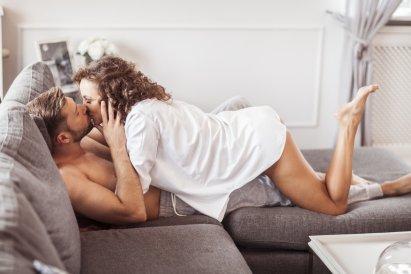 /seks/afrodyzjaki-ktore-znajdziesz-w-kuchni-podbij-swoje-libido,24983,1,a.html