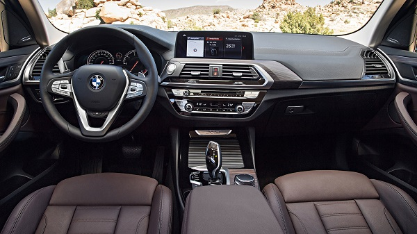 bmw-x3-leasing-abonament.jpg