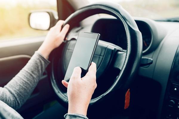 CKM Nexity – przełom w dostępie do punktów ładowania pojazdów elektrycznych..jpg