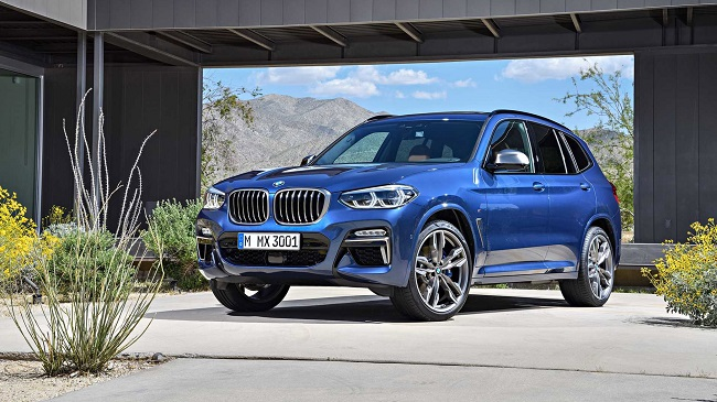 small bmw-x3-leasing.jpg