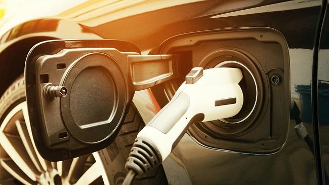 small CKM Nexity – przełom w dostępie do punktów ładowania pojazdów elektrycznych (1).jpg