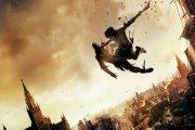 Dying Light 2 – zwiastun i informacje o polskiej grze