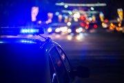 Policjanci dostali nowe wytyczne. Koniec z taryfą ulgową