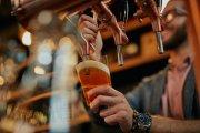 Restauracje mają rekordowe długi. Rząd chce wprowadzić bony żywnościowe