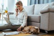 Praca zdalna - czy należeć się będzie dodatkowe wynagrodzenie?