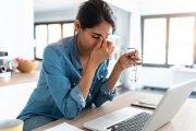 Czy w Polsce są dysproporcje w zarobkach kobiet i mężczyzn? Najnowszy raport to wyjaśnia