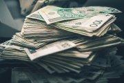 10 najbogatszych Polaków. Zobacz, czym się zajmują