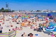 Plany Polaków na wakacje w 2021 roku