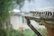 Zbiornik na deszczówkę – ekologiczny i ekonomiczny sposób na wodę
