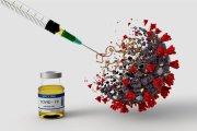 Mutacja koronawirusa a szczepionka – co warto wiedzieć?