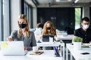 Bezrobocie wśród osób młodych. Co szósty absolwent w Polsce nie ma pracy