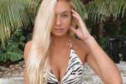 Taylor Gallo – dziewczyna ze słonecznej Florydy