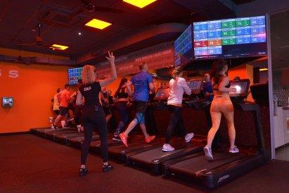 /active/trenuj-raz-spalaj-kalorie-przez-dlugi-czas-36-godzin-po-cwiczeniu,25199,1,a.html