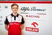 Robert Kubica będzie miał zastępcę w F1
