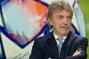 Boniek wiceprezydentem UEFA. Ile może zarobić?