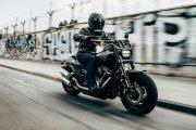 Prawo jazdy na motocykl – co musisz wiedzieć?