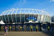 Powstaje SuperLiga. Ogromne pieniądze i pozew UEFA