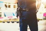 Policja podliczyła mandaty za brak maseczek. Ogromna kwota