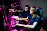 E-sport na studiach. AWF w Białej Podlaskiej inicjatorem