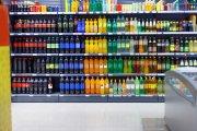 Czy Polacy przestraszyli się podatku cukrowego? Są badania