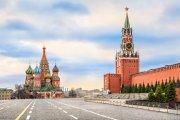 Nowy trend turystyczny. Rosja nagle stała się oblegana