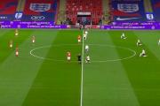 Media w Europie komentują zachowanie Polaków przed meczem z Anglią