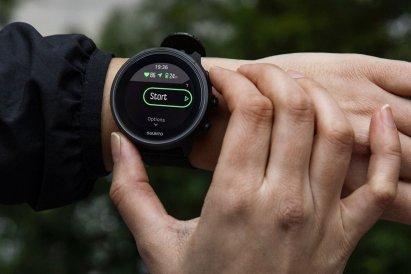 /tech/zegarki-sportowe-dla-wymagajacych,25269,1,a.html