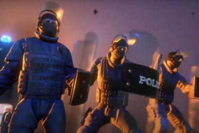 /gry/symulator-policjanta-tlumienie-buntu-i-palowanie-obywateli,25265,1,a.html