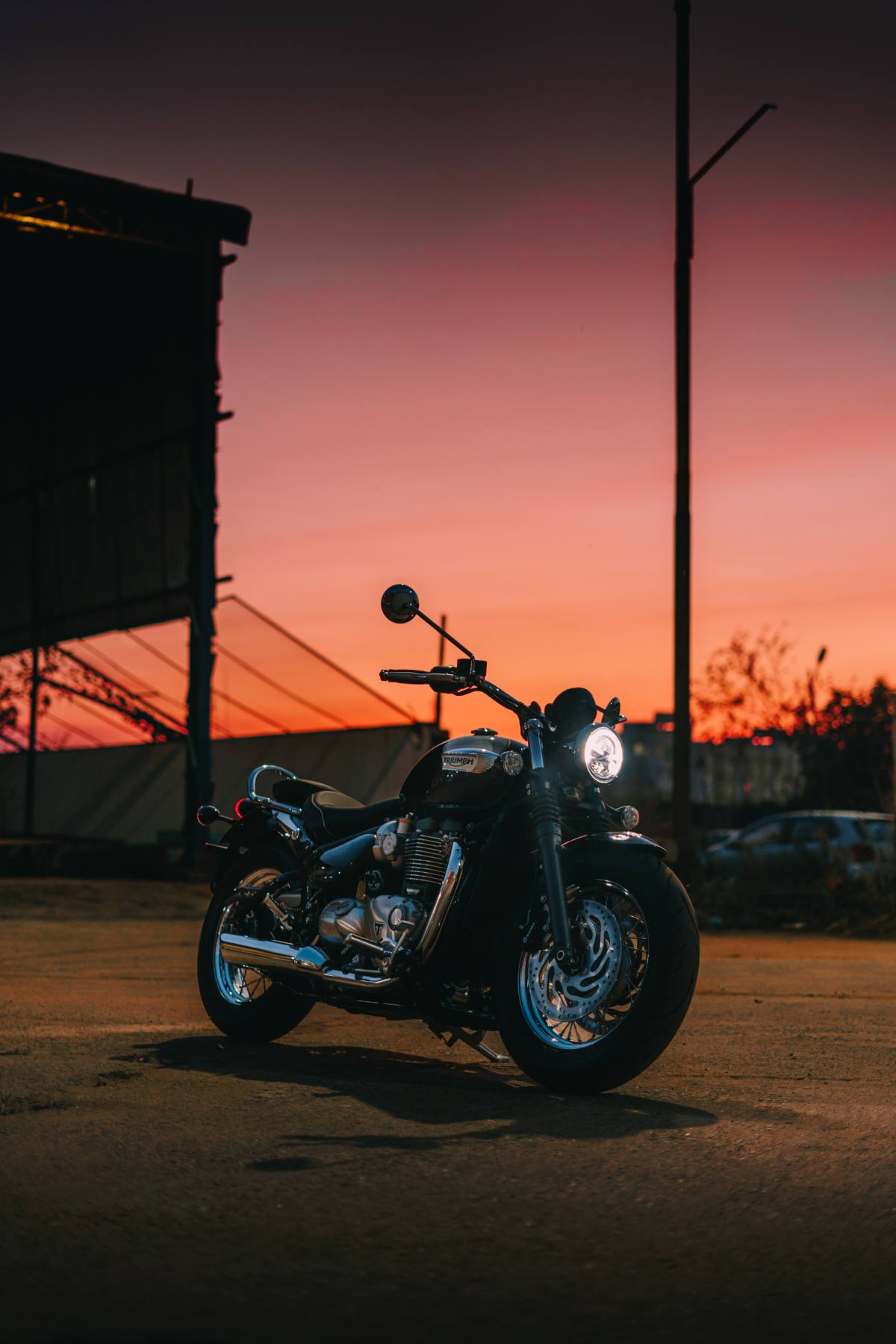 motocyklswiatlo.jpg