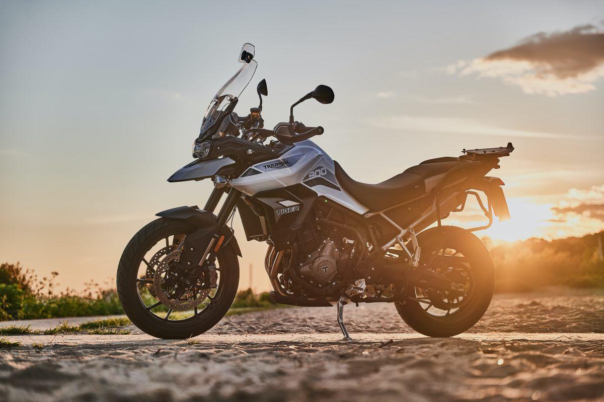 motocyklzachod.jpg