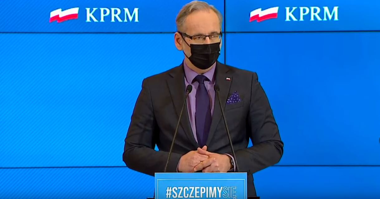 niedzielski_2JPG.JPG