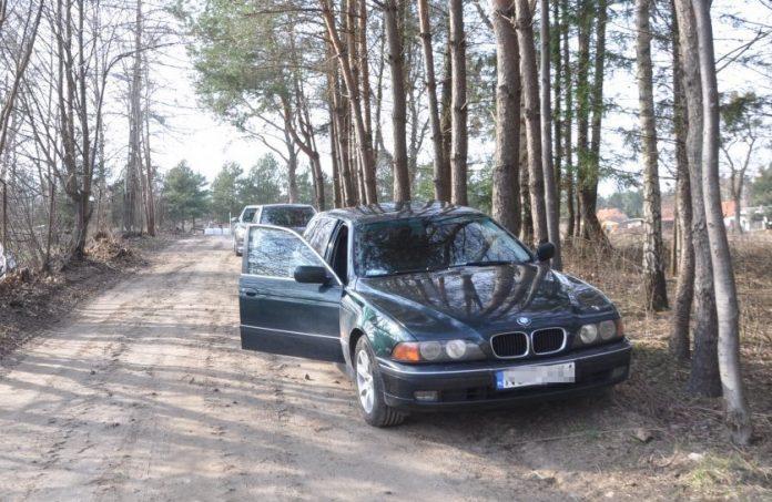 wegorzewo-bmw-kradziez-696x453.jpg