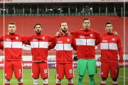 Zmiany w przepisach na EURO. Paulo Sousa będzie zadowolony