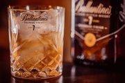 7 wariacji na temat Old Fashioned