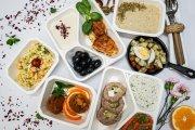 Catering szyty na wymiar – wiemy, gdzie taki znaleźć