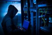 Dostałeś powołanie do 'cyberwojska'? Uważaj na oszustwo