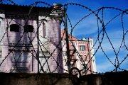 Kara śmierci, chłosta i obozy pracy. Polacy mówią o zaostrzeniu prawa