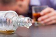 Koniec z piciem w pracy. Rząd szykuje zmiany