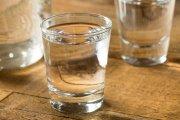 Wszystko, co powinieneś wiedzieć o polskiej wódce ziemniaczanej