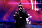 Polska na Eurowizji. 'Kiedy tata wbije ci się na karaoke'