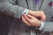 Jak dobrać odpowiedni garnitur?