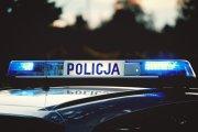 Testy sprawnościowe policjantów... coraz łatwiejsze?