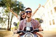 Popularny kierunek na wakacje bez testów. Raj dla antyszczepionkowców