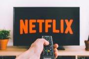 Najlepsze seriale kryminalne na Netflixie