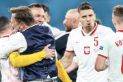 Jak wyglądają 'matematyczne szanse' Polaków na awans