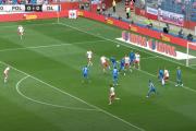 Jak wypadł ostatni sprawdzian przed Euro 2020? Jest niedosyt