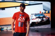 24 fakty na temat wyścigu 24h Le Mans