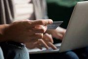 Jak kupować taniej w internecie?